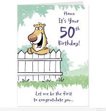 free e cards st birthday funny birthday decoration