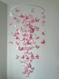 d馗oration papillon chambre fille deco papillon chambre fille vous aimez cet article deco papillon