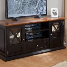 Tv Tables At Walmart Best 25 55 Inch Tv Stand Ideas On Pinterest Diy Tv Stand Tv