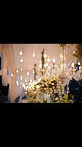 wedding planning services wedding planning services in new delhi india