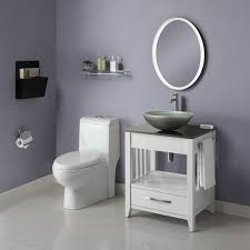 Bathroom Incredible Elegant Sink Designing Small Sinks With - Elegant modern bathroom vanity sink residence