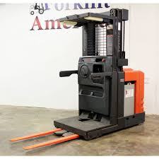 products comparison list forklift parts new refurbished