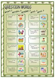 esl printable word games for adults questions words esl pinterest worksheets printable worksheets