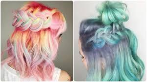 best instagram tutorials 1 new haircut u0026 colors transformation