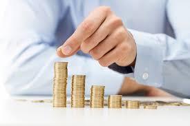 como calcular el sueldo neto mexico 2016 salario en reino unido calcularlo después de impuestos