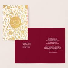 30th wedding anniversary gift ideas happy 30th anniversary gifts happy 30th anniversary gift ideas