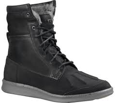 mens ugg boots sale clearance ugg boots sale clearance high tech materials ugg boots big