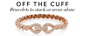 bracelet styles images Bare arms call for all different styles of bracelets bejeweled jpg