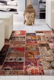 tappeti monza linea tappeti 皓 self cart di fossati antonio c s n c