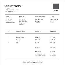 template for car sale receipt occupyhistoryus inspiring how to create an invoice sage one with uamp with enchanting how make invoice vw beetle create invoice database using ms and outstanding neat receipts support also receipt for used car sale