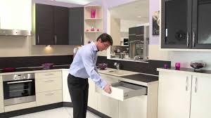 prix meuble cuisine cuisine equipee prix meuble colonne de cuisine meubles rangement
