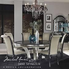 Michael Amini Office Furniture by Jane Seymour Bedroom Furniture U003e Pierpointsprings Com