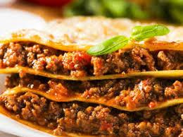plats cuisiné que sont devenus les plats cuisinés à la viande de cheval planet