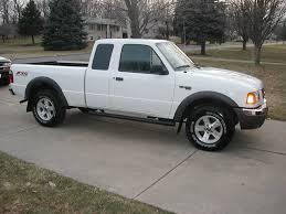tire size for ford ranger bigger tires on 2003 fx4 stock wheels ranger forums the