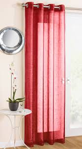 Danielle Eyelet Curtains by 12 Best Voiles Images On Pinterest Curtains U0026 Drapes Bedroom