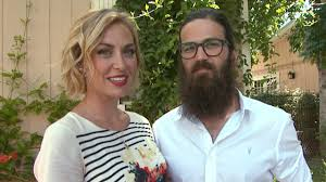 duck dynasty hair cut 9 biggest bombshells from jep and jessica robertson s new book