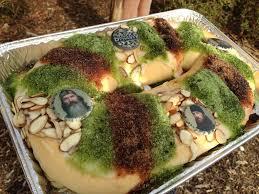 paul u0027s pastry u0027s shop king cakes nola com