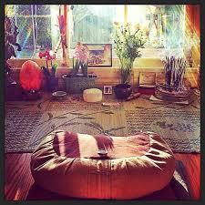 141 best calming meditation room images on pinterest meditation