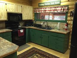 cozy texoma cabin near water fish or swim vrbo