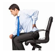 bon fauteuil de bureau fauteuil de bureau
