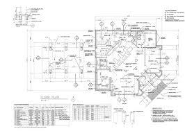 flooring bank floor plan for auto dealer metrics plans