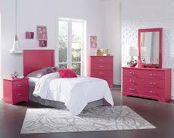 Bedroom Sets For Girls Pink Pink Bedroom Home Design Ideas