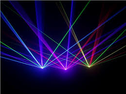 dj laser lights cheap gridthefestival home decor the coolest