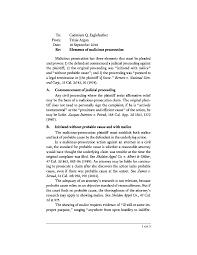 100 memo format template 9 formal memo format protect letters