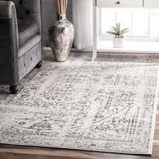 Beige And Gray Rug Grey Rugs U0026 Area Rugs For Less Overstock Com