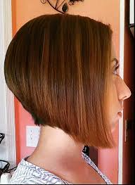 bob haircuts with weight lines 50 trendy inverted bob haircuts