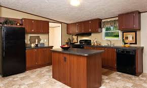 mobile home kitchen cabinets for sale mobile home kitchen cabinets for sale inspiring mobile home