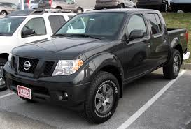 red nissan frontier lifted nissan frontier pro 4x what makes it pro off road xtreme