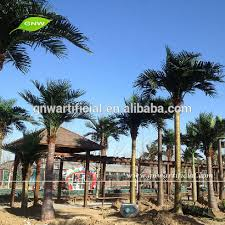outdoor palm tree l outdoor palm tree artificial outdoor palm tree artificial suppliers