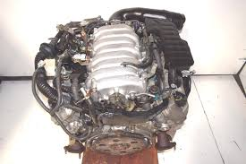 lexus sc400 engine used lexus sc400 complete engines for sale