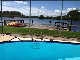 Lakefront Getaway 3 Bd Vacation Rental In Wa by 192 Best Vacation Rentals Images On Vacation Rentals