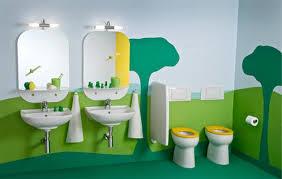 children bathroom ideas colorful and bathroom ideas