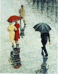 1156 best rain puddles and umbrellas images on pinterest