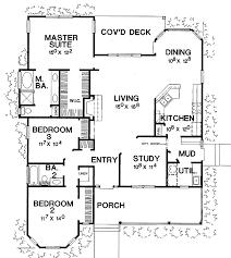 house blueprints collection blueprints photos the architectural