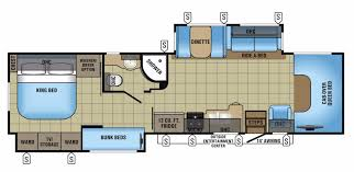 100 what is a floor plan car dealership nissan dealer