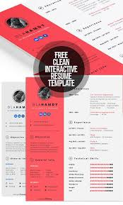 interactive resume stunning ideas interactive resume 4 my interactive resume resume
