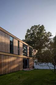 home design architecture 149 best timber images on pinterest architecture façades and flag