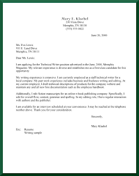 personal business letter format recommendation letter format