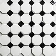 Cheap Ceramic Floor Tile Black And White Ceramic Floor Tile Home U2013 Tiles