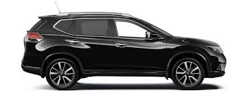 subaru outback 2016 black the motoring world mew data shows that black has become the