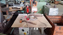 wood working machines manufacturers u0026 suppliers of woodworking