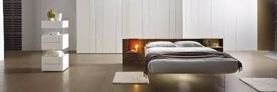 design chambre à coucher design chambre a coucher adulte moderne lzzy co