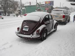 volkswagen snow classic vws in portland page 3