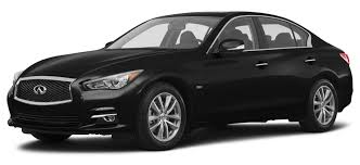 infiniti q50 amazon com 2016 infiniti q50 reviews images and specs vehicles