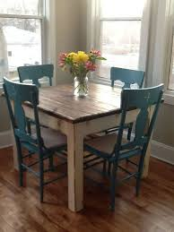 decorate rustic country kitchen tables eastsacflorist home and