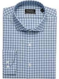 dress shirts shop hundreds of designer dress shirts men u0027s